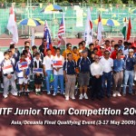 itf-junior-team